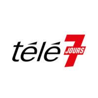 tele-7jours-logo