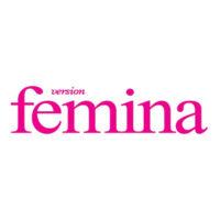 version-femina-logo